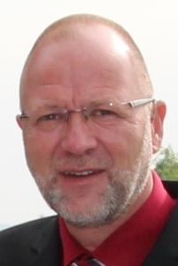 Jürgen Börner